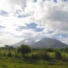 Nicaraguakanaal