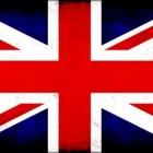 De brexit heeft gevolgen in Groot Brittannië en voor de EU