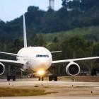 Grootste vliegtuigramp ooit, 583 doden