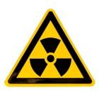 Nucleaire ramp in Japan na aardbeving en tsunami op 11 maart