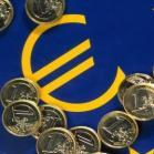 OESD geeft aan dat economie Nederland tot 2015 zal krimpen
