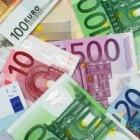 Bankrekeningnummers veranderen naar 18 tekens