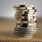 Vrijwilligersvergoedingen: mogelijk versoepeling in 2015