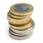 Afschaffing studiefinanciering voor masterstudenten?!
