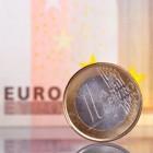 Box 3: Belasting over spaargeld omlaag door lage rente