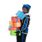 Welke winkels boycotten Zwarte Piet?