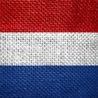Aftreden Koningin Beatrix na 33 jaar op de troon
