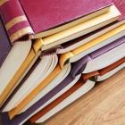Dan Brown boeken
