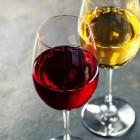 Beïnvloeding bij drankgebruik
