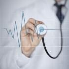 Energiedrankjes doet het hartritme verhogen