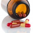 Parallelhandel van vervalste farmaceutische producten