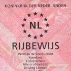 Stemmen met verlopen paspoort mag dat?