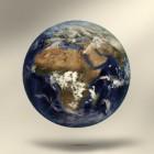 2012: het jaar waarin de wereld zou vergaan
