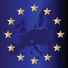 Europese sancties tegen Rusland worden uitgebreid