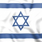 Nieuws Israël: nieuwsoverzicht augustus 2013