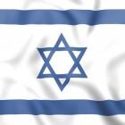 Nieuws Israël: nieuwsoverzicht mei 2013