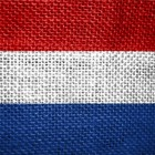 Koninginnedag 30 april wordt Koningsdag op 27 april