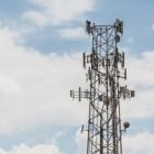Afspraken tussen de overheid en de telecomindustrie?