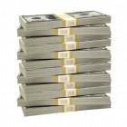 Inburgeringscursus: € 4651,16 per allochtoon?