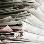 GPD, Geassocieerde Pers Diensten bestaat niet meer