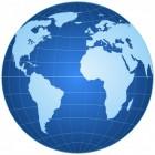 Saudi-Arabië omstreden voorzitter VN mensenrechtenraad
