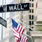 Occupy Wall Street, de beweging van de 99%