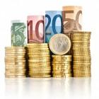 Is geld storten op giro 555 betrouwbaar?