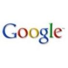 Google Latitude, vrienden stalken