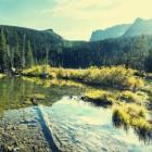 Vulkaan Laacher See: is vakantie naar de eifel wel veilig?