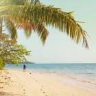 Vakantie annuleren gemakkelijker door de recessie