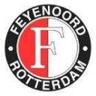 De nieuwe Kuip, het stadion van Feyenoord