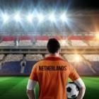 WK 2014 uitslag: het grote geld wint niet altijd