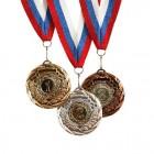 Hoeveel Olympische medailles gaat Nederland winnen in 2014?