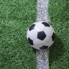 Omkoping Dynamo Zagreb het gevolg van uitschakeling Ajax?