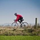 Pieter Weening bezorgt Nederland 22e etappe zege in de Giro