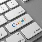 Gigantisch datacenter Google in Eemshaven Groningen